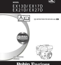 subaru 265cc owners manual [ 791 x 1024 Pixel ]