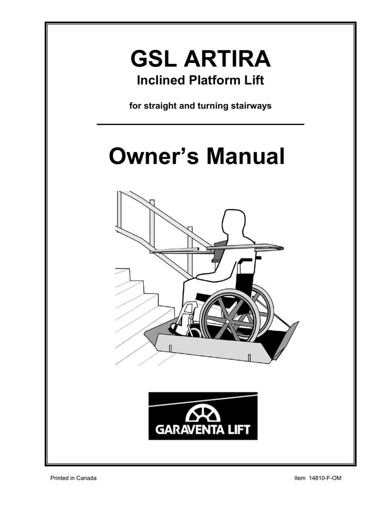 medium resolution of artira owner s manual manualzz com