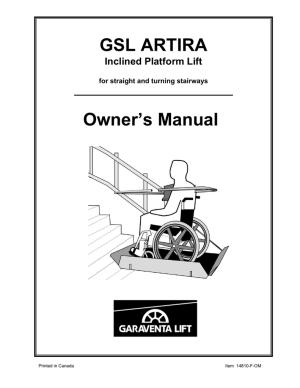 Genesis Vertical Lift Wiring Diagram   Wiring Library