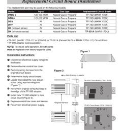 tp wiring harnes [ 791 x 1024 Pixel ]