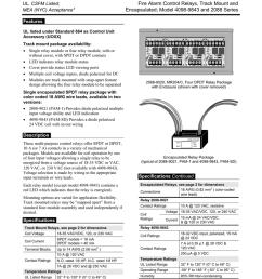pam sd relay wiring diagram [ 791 x 1024 Pixel ]