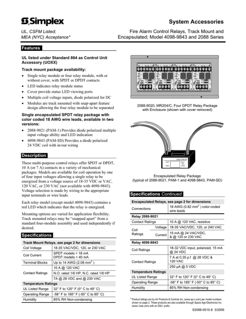 small resolution of pam sd relay wiring diagram
