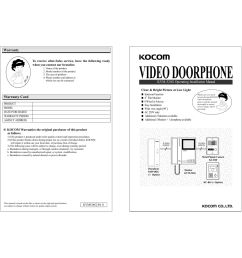kvm 524g manual [ 1024 x 1024 Pixel ]