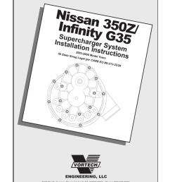 nissan 350z infinity g35 [ 791 x 1024 Pixel ]