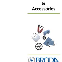 Broda Chair Accessories High For Elderly Manufacturer View Additional Manualzz Com
