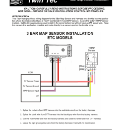 efi 3 wire map sensor wiring diagram wiring diagram info aem 3 bar map sensor wiring [ 791 x 1024 Pixel ]