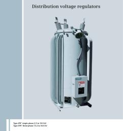 high voltage regulator [ 770 x 1024 Pixel ]
