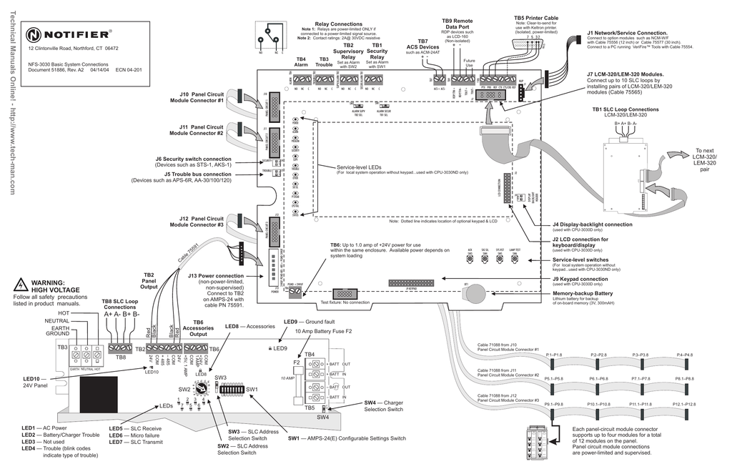 samsung j1 diagram
