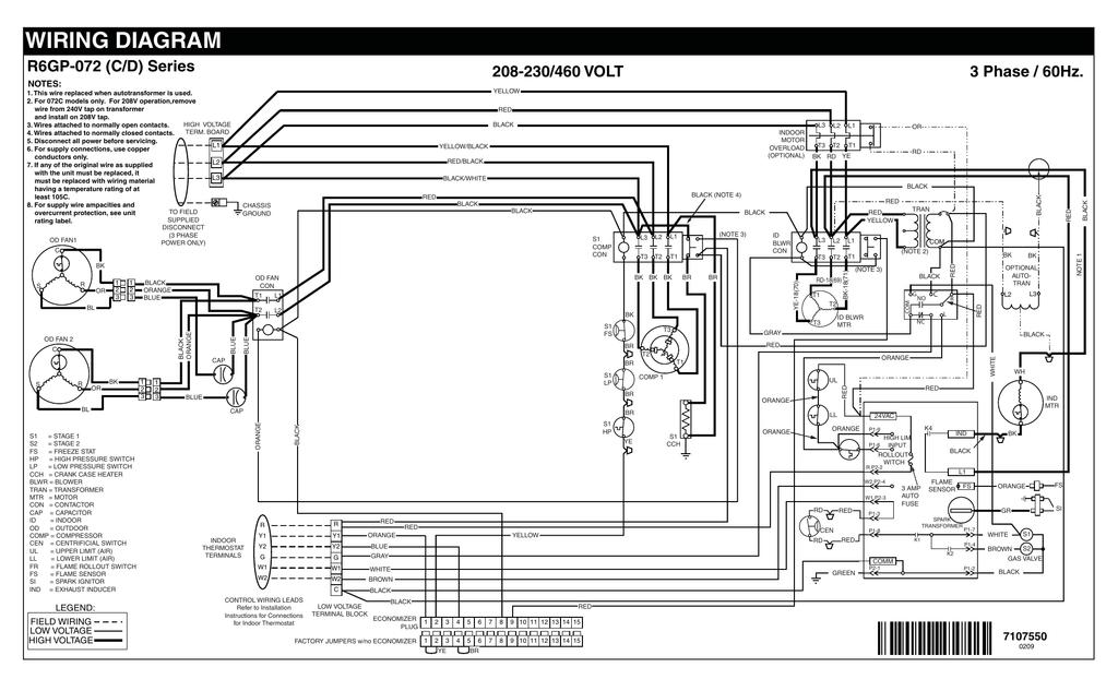 【人気ダウンロード!】 230 3 phase wiring 226318-230 volt 3 phase