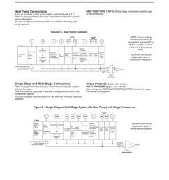 rheem rhc tst213unms wiring diagrams manual [ 791 x 1024 Pixel ]