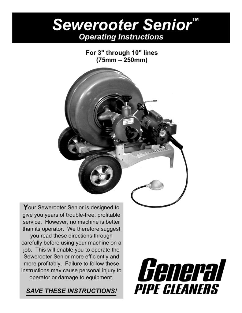 medium resolution of wiring diagram for sr110 tire changer