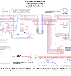 ethernet connection intel i218 reference schematic march 2013 rev1 5 [ 1024 x 791 Pixel ]