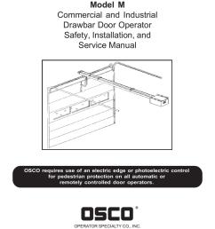 111297 manualzz com osco door opener wiring diagram [ 791 x 1024 Pixel ]