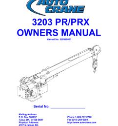 3203 pr prx remote pendant [ 791 x 1024 Pixel ]