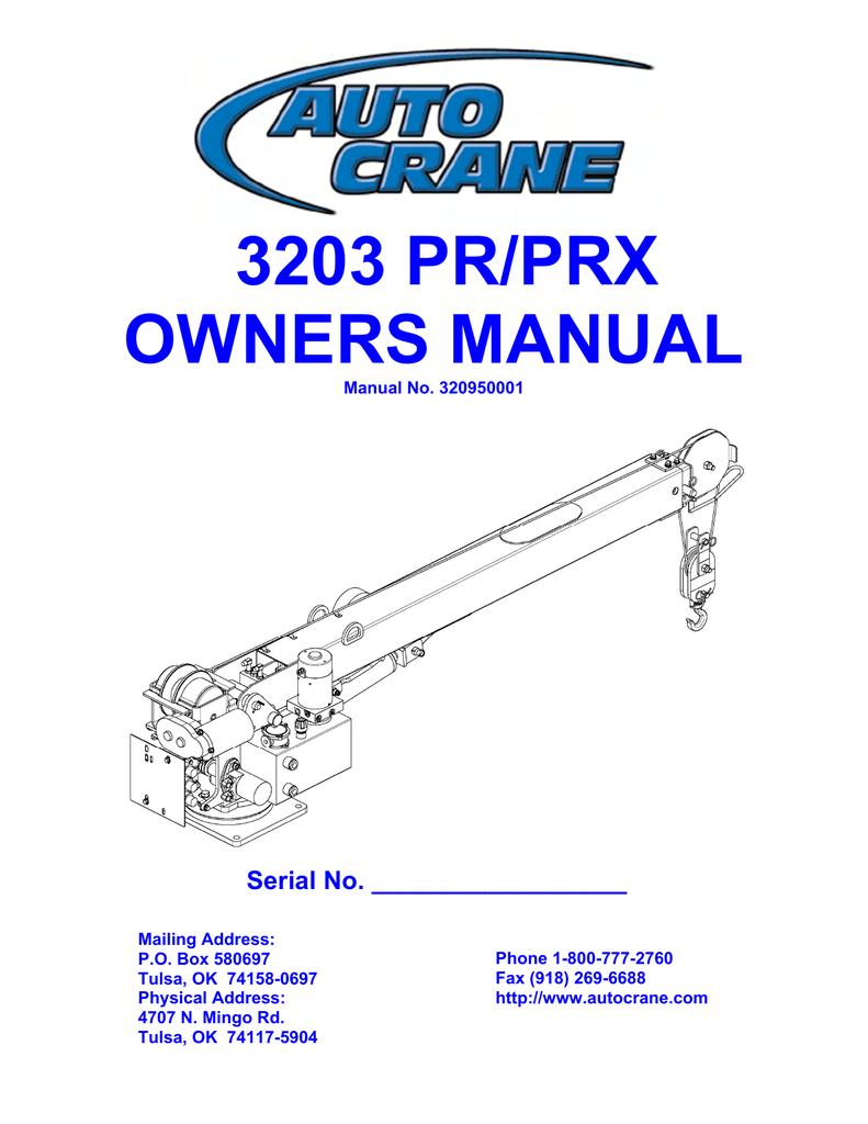 hight resolution of 3203 pr prx remote pendant
