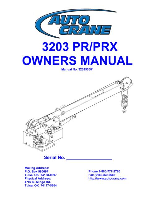 small resolution of 3203 pr prx remote pendant
