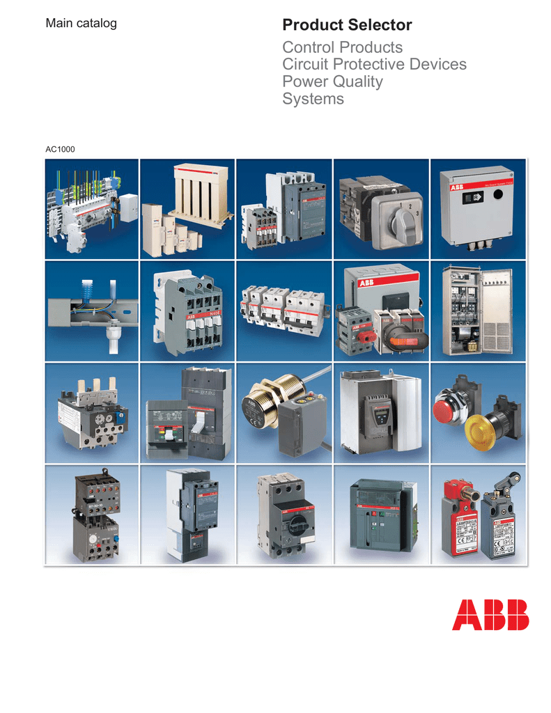 medium resolution of abb timers controls main catalog