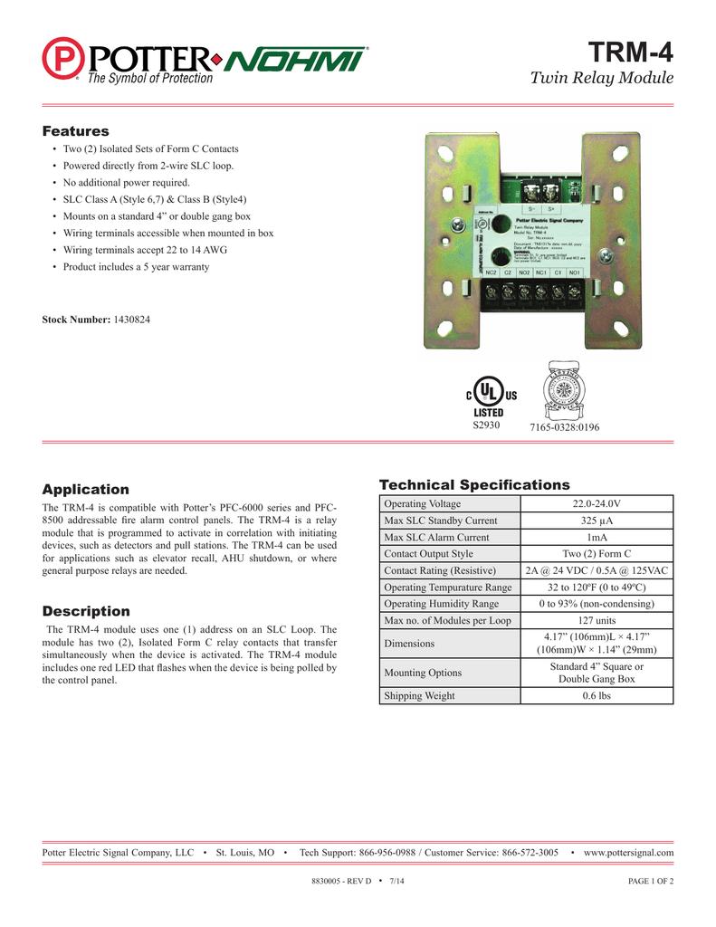 medium resolution of elevator recall wiring diagram