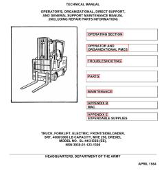 mar 10728 condenser fan motor wiring diagram [ 791 x 1024 Pixel ]