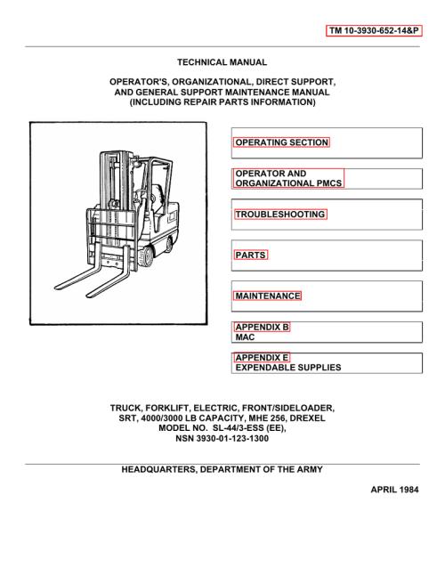 small resolution of mar 10728 condenser fan motor wiring diagram