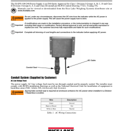 is eps 100 240 power supply instruction sheet [ 791 x 1024 Pixel ]