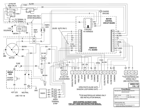 small resolution of wiring diagram 6002