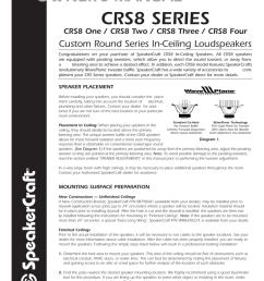 crs8 manual [ 791 x 1024 Pixel ]