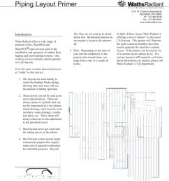 watts pipe layout guide manualzz comwatts pipe layout guide [ 791 x 1024 Pixel ]