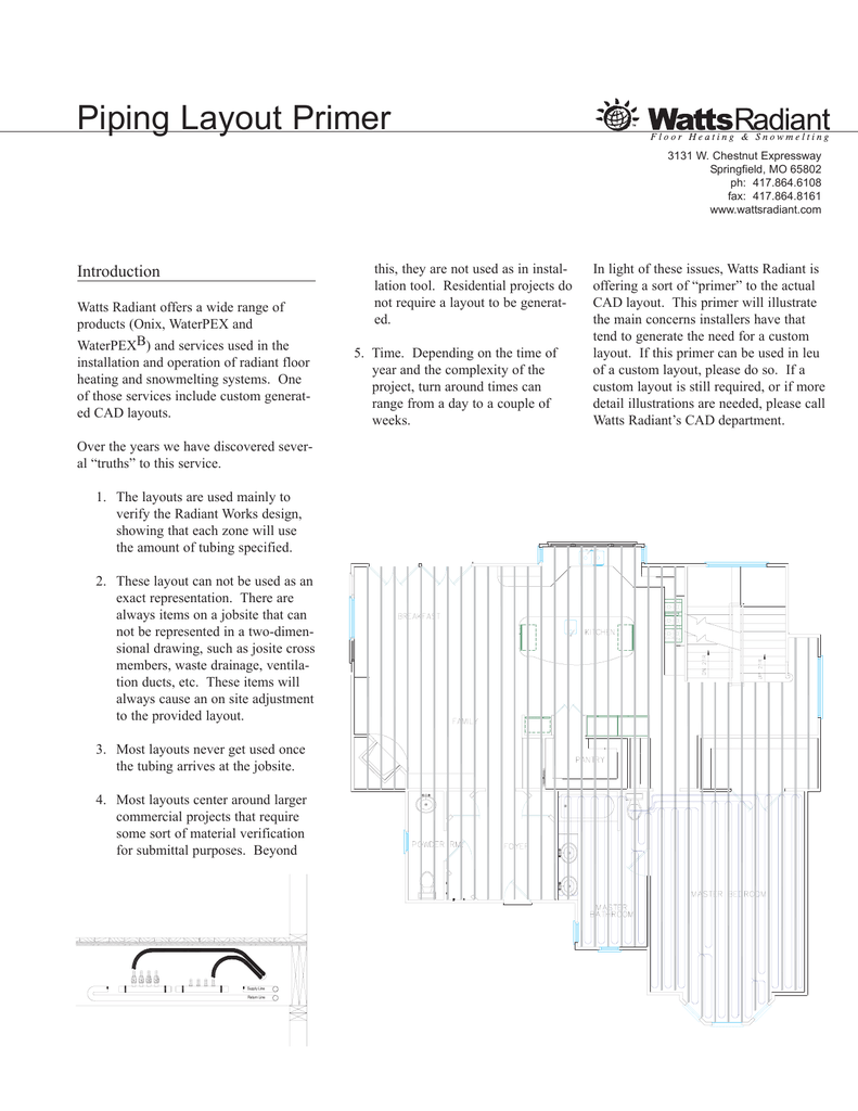 hight resolution of watts pipe layout guide manualzz comwatts pipe layout guide