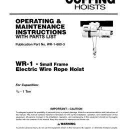 coffing wiring diagram 480 [ 791 x 1024 Pixel ]