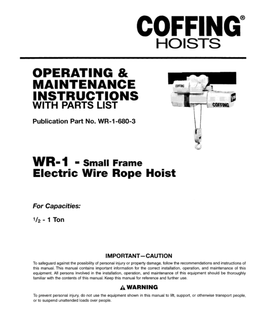 small resolution of coffing wiring diagram 480