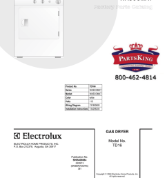 td16 version4 manualzz comwascomat product no td164 series wascomat market wascomat color white volts 115 wiring [ 791 x 1024 Pixel ]