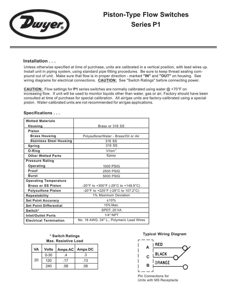 hight resolution of  v flow switch wiring diagram on 240v single phase diagram 120 240v transformer