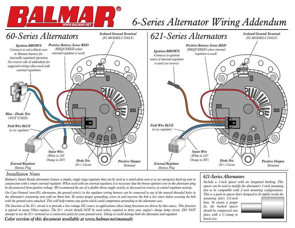 hight resolution of alternator sense wiring diagram wiring diagram centrealternator sense wiring diagram