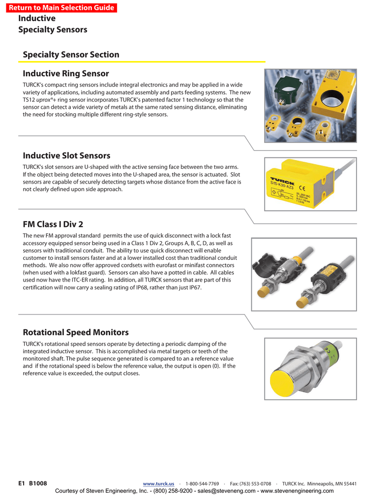 hight resolution of turck sensor wiring diagram pnp
