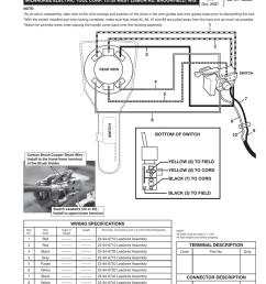 wiring instructions bulletin 58 01 5380 1 2 hammer drill [ 791 x 1024 Pixel ]