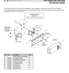 24v belimo actuator wiring diagram wattstopper wiring diagram on nema 4 actuators  [ 791 x 1024 Pixel ]