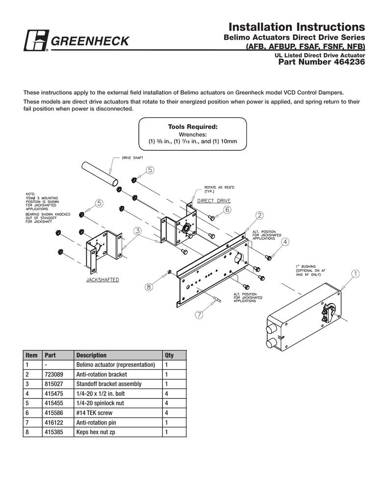 hight resolution of  24v belimo actuator wiring diagram wattstopper wiring diagram on nema 4 actuators