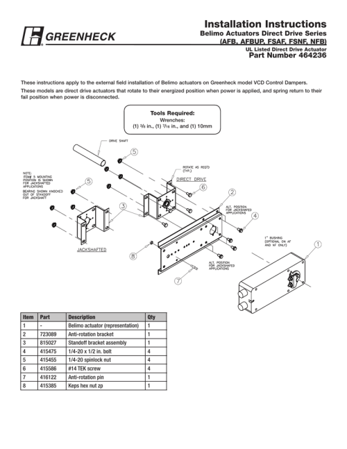 small resolution of  24v belimo actuator wiring diagram wattstopper wiring diagram on nema 4 actuators