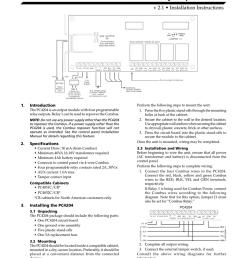 pc4204 v2 1 relay module [ 791 x 1024 Pixel ]