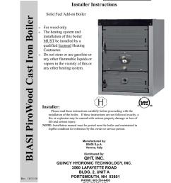biasi pirowood installation manual [ 791 x 1024 Pixel ]