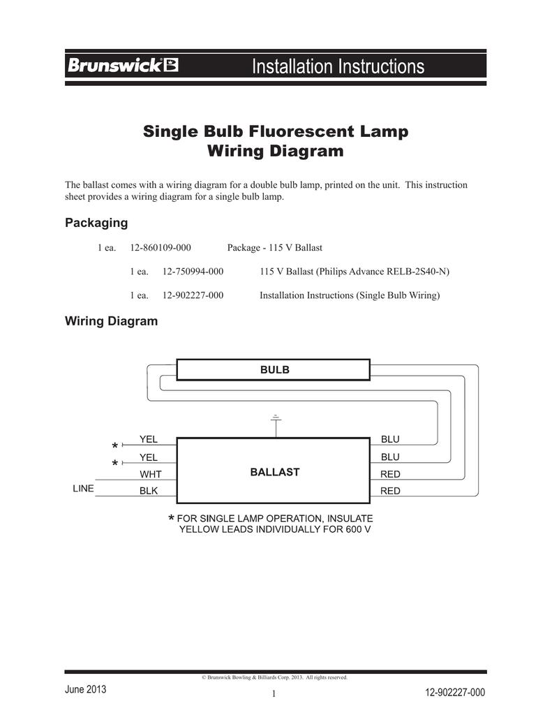 hight resolution of florescent fixture wiring diagram