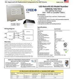 datasheet for cbnz36 350 50 [ 791 x 1024 Pixel ]