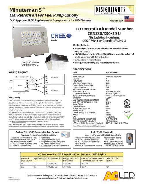 small resolution of datasheet for cbnz36 350 50