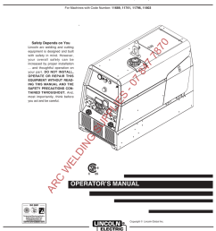 wiring diagram miller ranger 250 gxt au im10052 b manualzz com on lincoln  [ 797 x 1024 Pixel ]