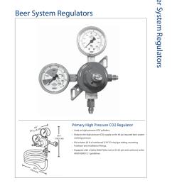 co2 regulator diagram [ 791 x 1024 Pixel ]