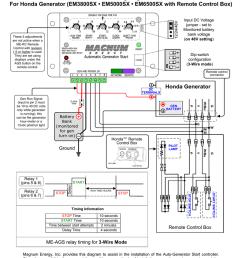 em3800sx em5000sx em6500sx wiring diagram [ 791 x 1024 Pixel ]