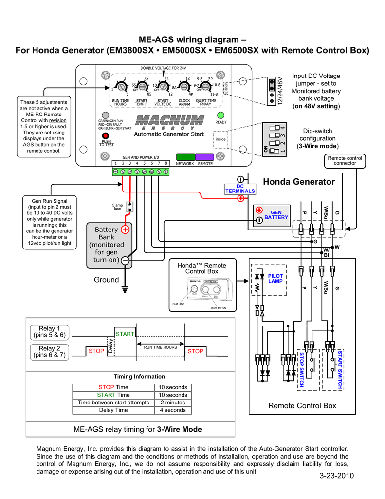 hight resolution of em3800sx em5000sx em6500sx wiring diagram