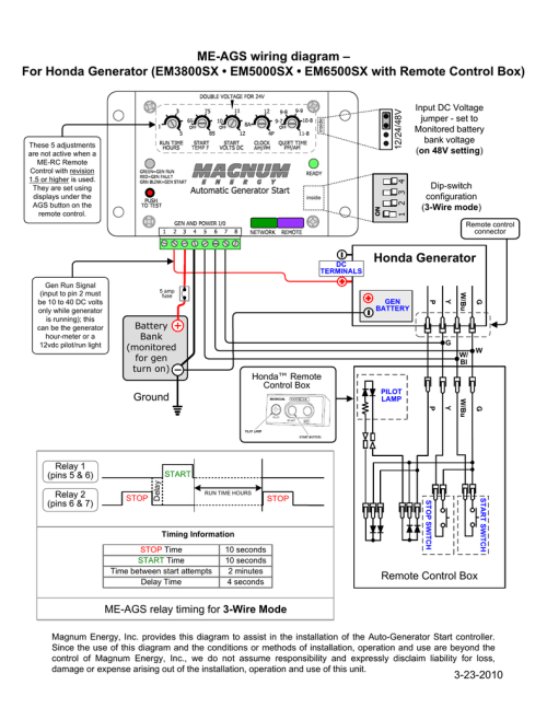 small resolution of em3800sx em5000sx em6500sx wiring diagram