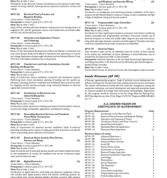 electrical apprenticeship training committee note  [ 789 x 1024 Pixel ]